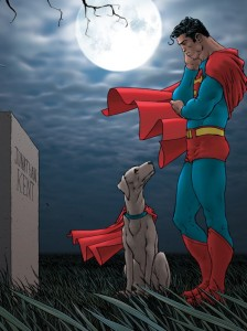 All-Star Superman 6