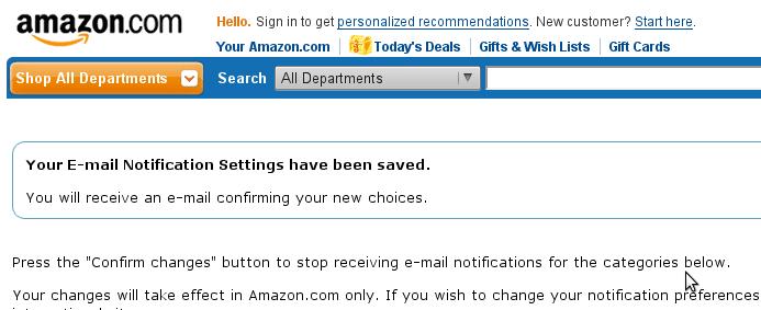 amazon_email